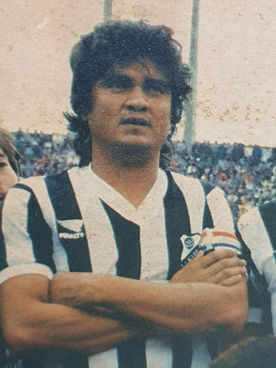 Jogadores que atuaram em mais de 50 jogos pela Inter