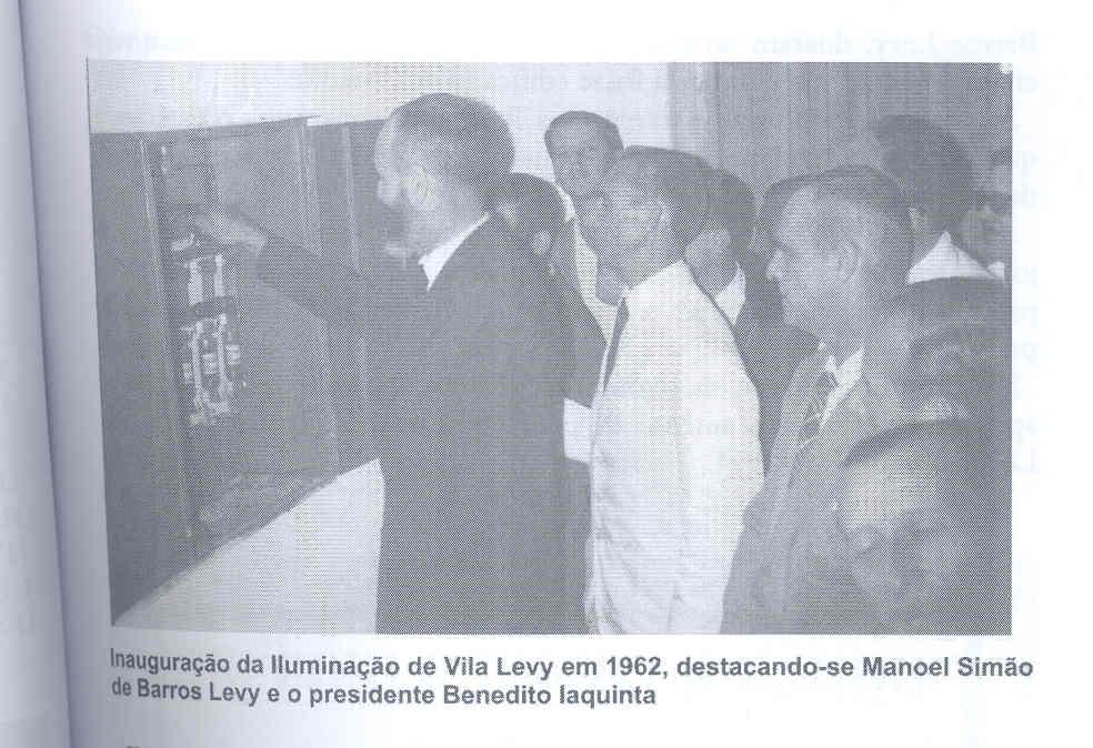 Internacional disputou 17 amistosos em 1962 e inaugurou refletores em Vila Levy