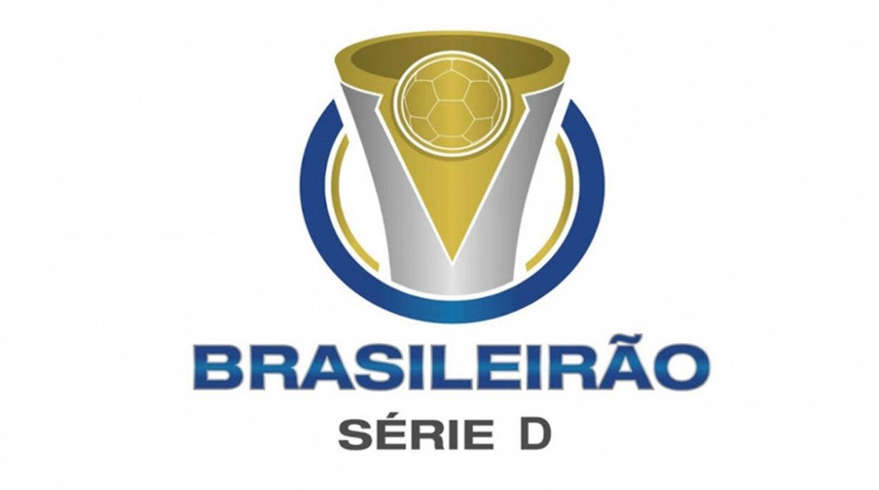 Conheça os clubes brasileiros que disputarão a Série D com a Inter de Limeira