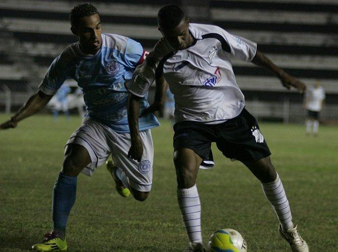 Inter não vence o São Bento, em Sorocaba, há 10 anos