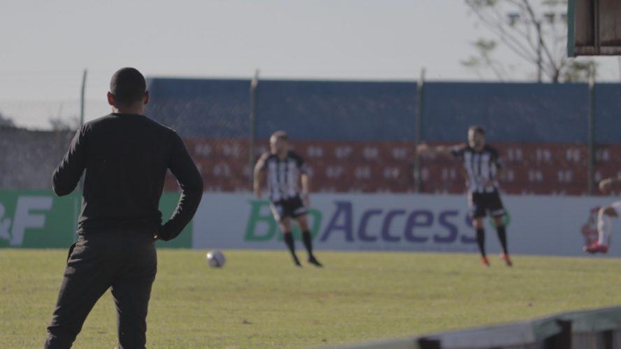 São Bento x Inter: escalações, informações e confrontos