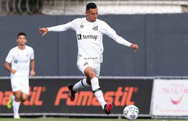 Veja os jogadores do Santos que podem pintar na Inter