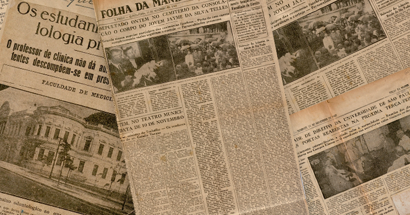 Internacional disputou 20 amistosos em 1956
